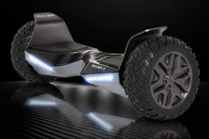 halo rover x hoverboard price
