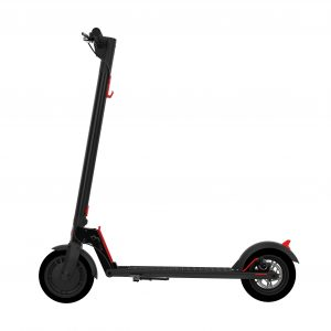 gotrax gxl v2 electric commuting scooter