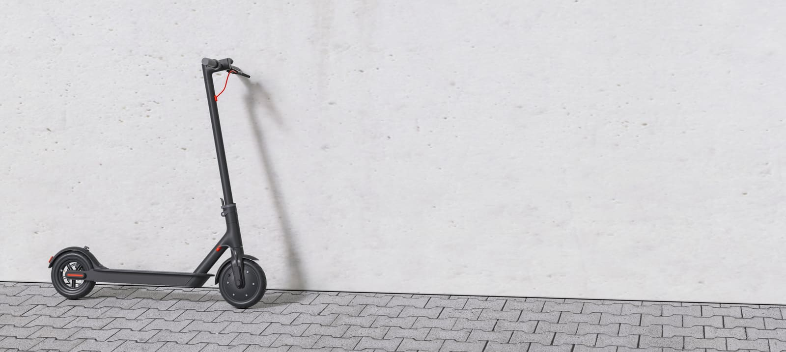 Electric Scooters Buying Guide 1