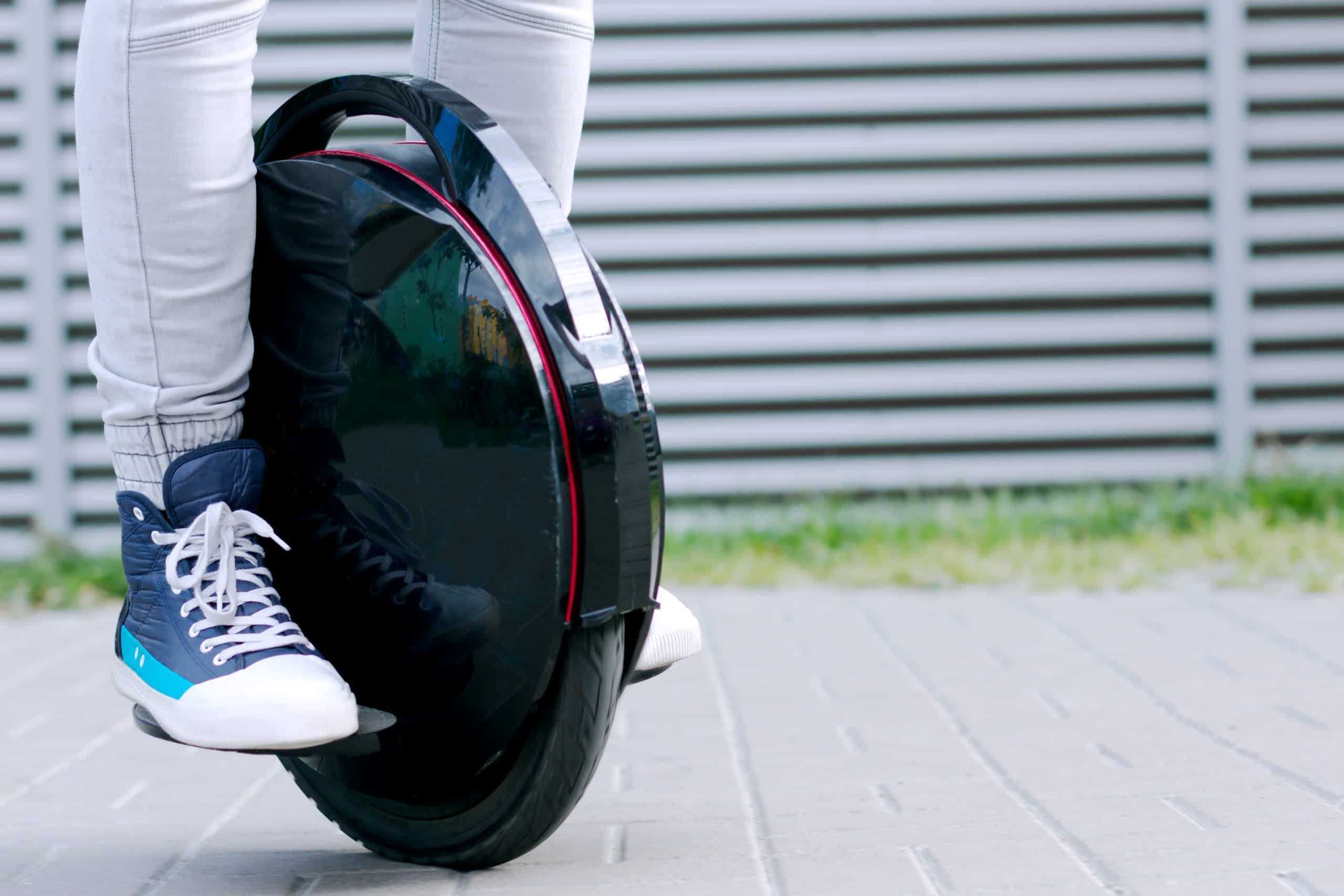 Electric Unicycles Buying Guide