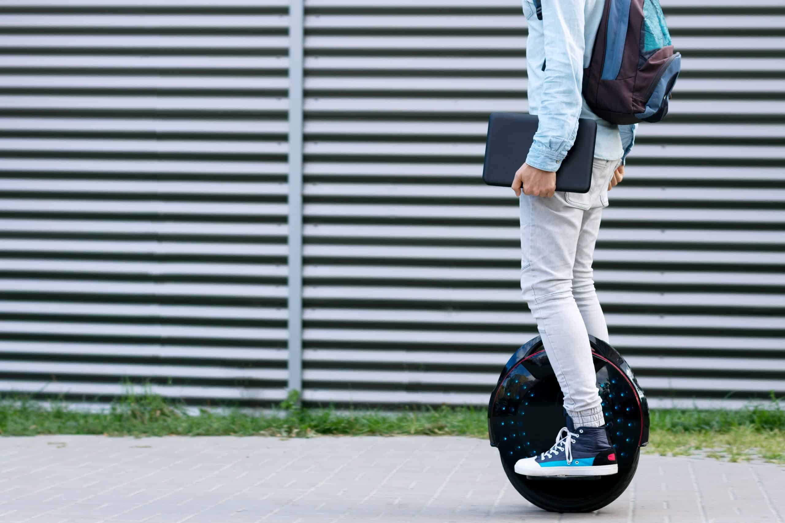 Why is Onewheel so expensive? Top Alternatives 6