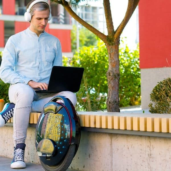 Why is Onewheel so expensive? Top Alternatives 5