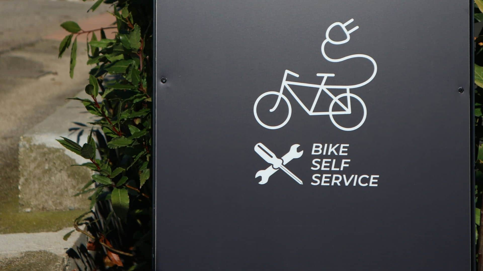 Are Electric Bike Batteries Interchangeable?