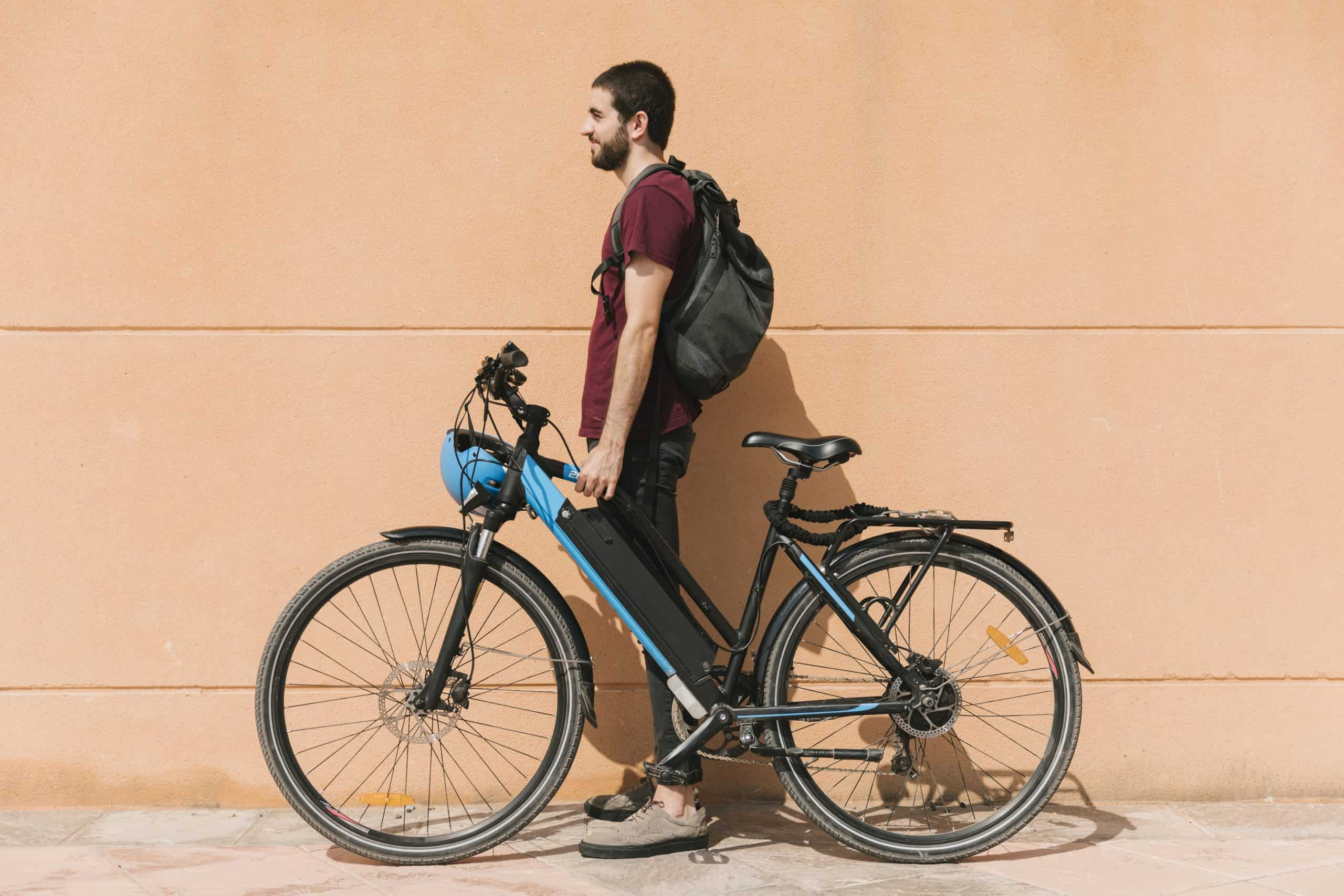 Electric Bikes: Why so Expensive and so Popular and Are They Worth the Money? [Comprehensive Buying Guide] 2