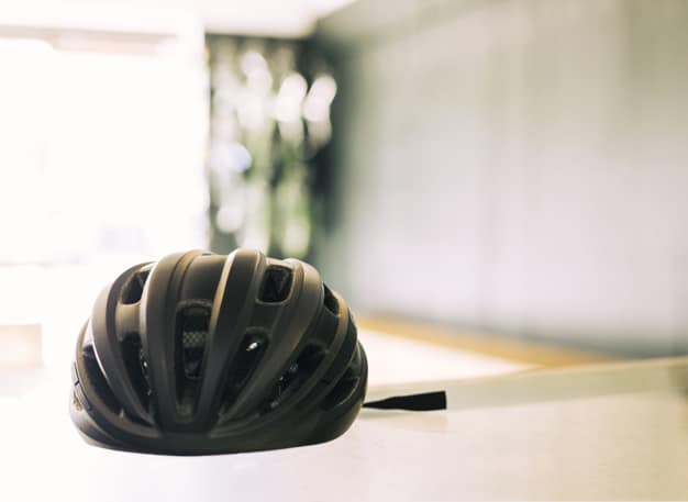 Best E-bike Helmets
