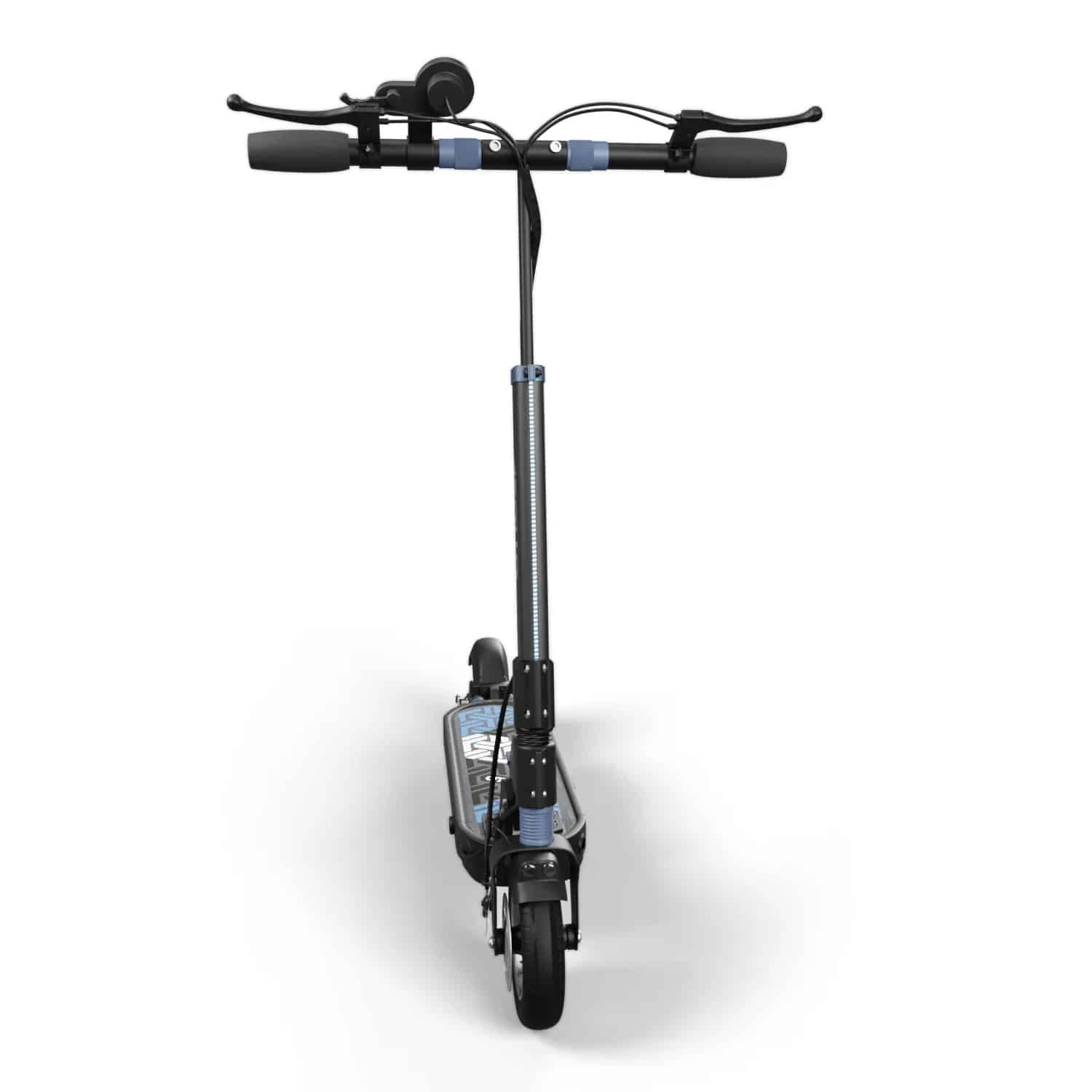 Apollo City Electric Scooter Review 1