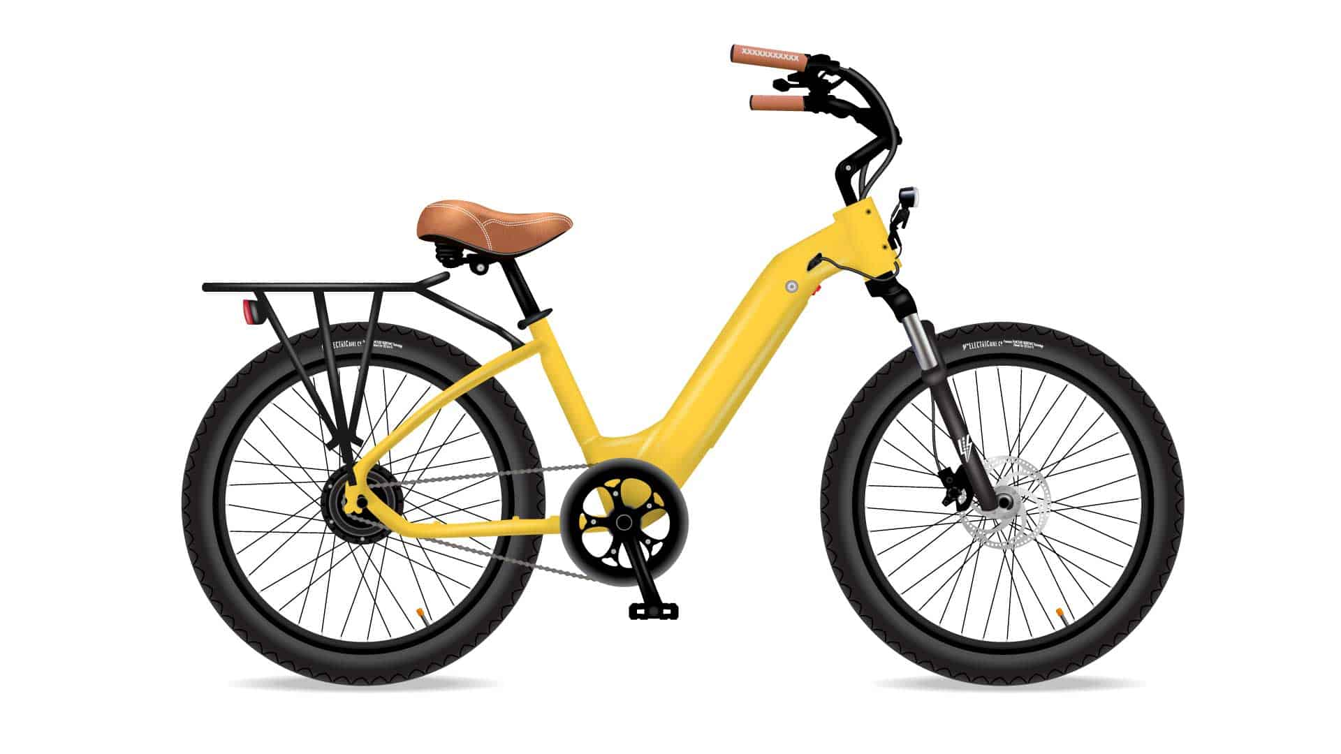 Best Electric Bike for Hilly Commute – Must-Know Tips 5