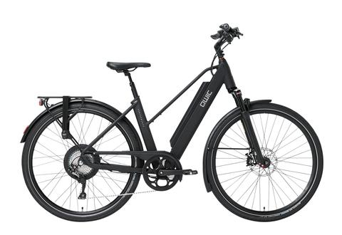 Electric Bikes[Comprehensive Buying Guide]