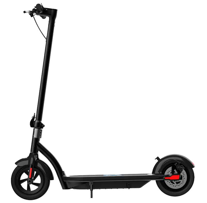 Hover-1 Alpha Electric Scooter