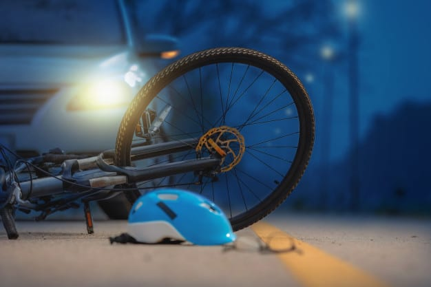 Insurance for Your Electric Bike – Everything You Need to Know 1