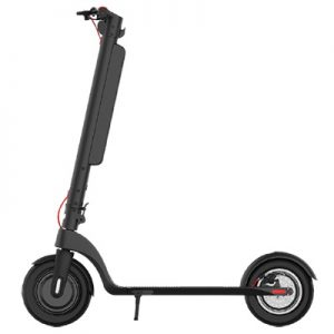Turboant X7 Pro Electric Scooter