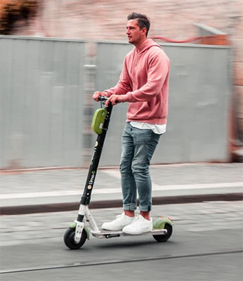 Best Stand Up Electric Scooter For Adults and Kids