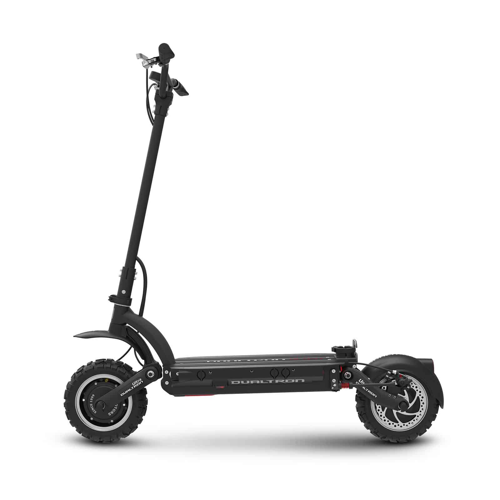 Best Long Range Electric Scooters Per Charge in '2021' 2
