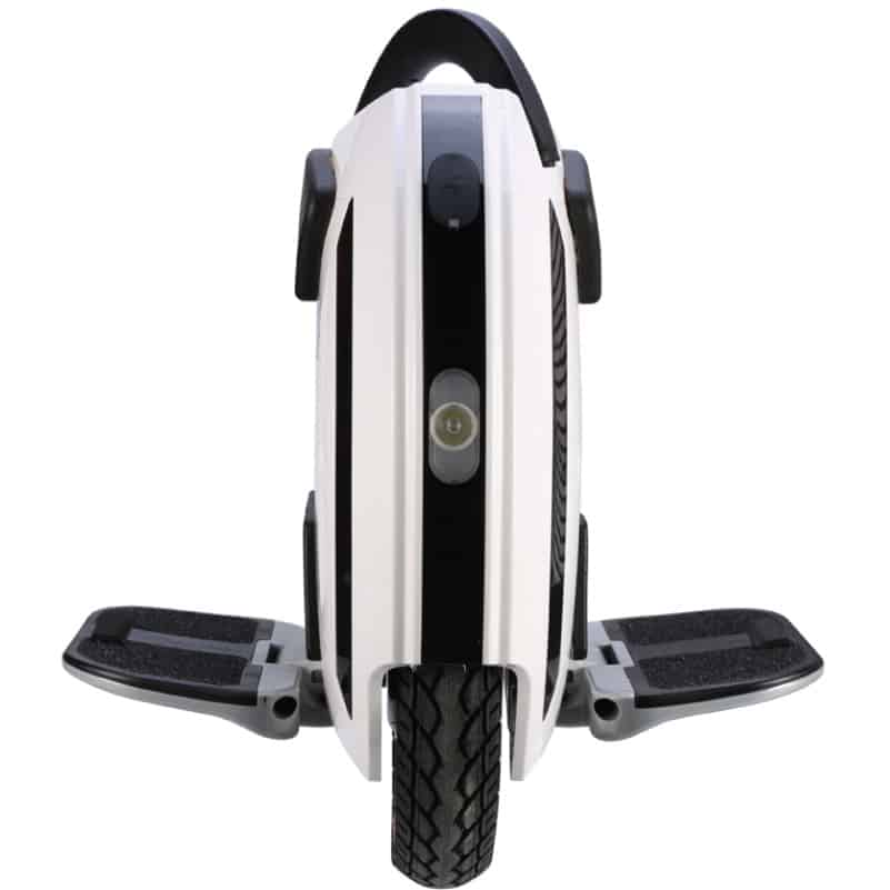 Lightest And Most Compact Electric Unicycles 2