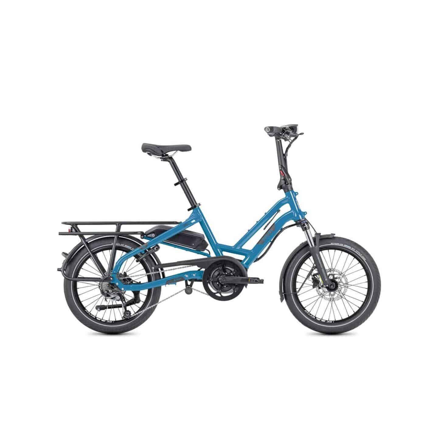 Electric Bikes: Why so Expensive and so Popular and Are They Worth the Money? [Comprehensive Buying Guide] 5