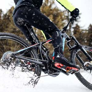 Best All Weather Electric Bikes