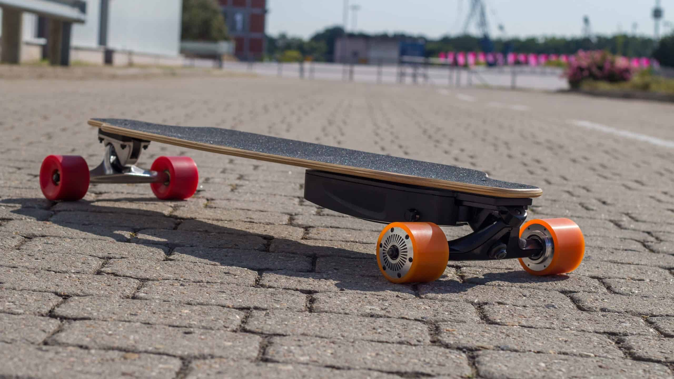 What Mistakes To Avoid To Make An Electric Skateboard Worth Your Money?