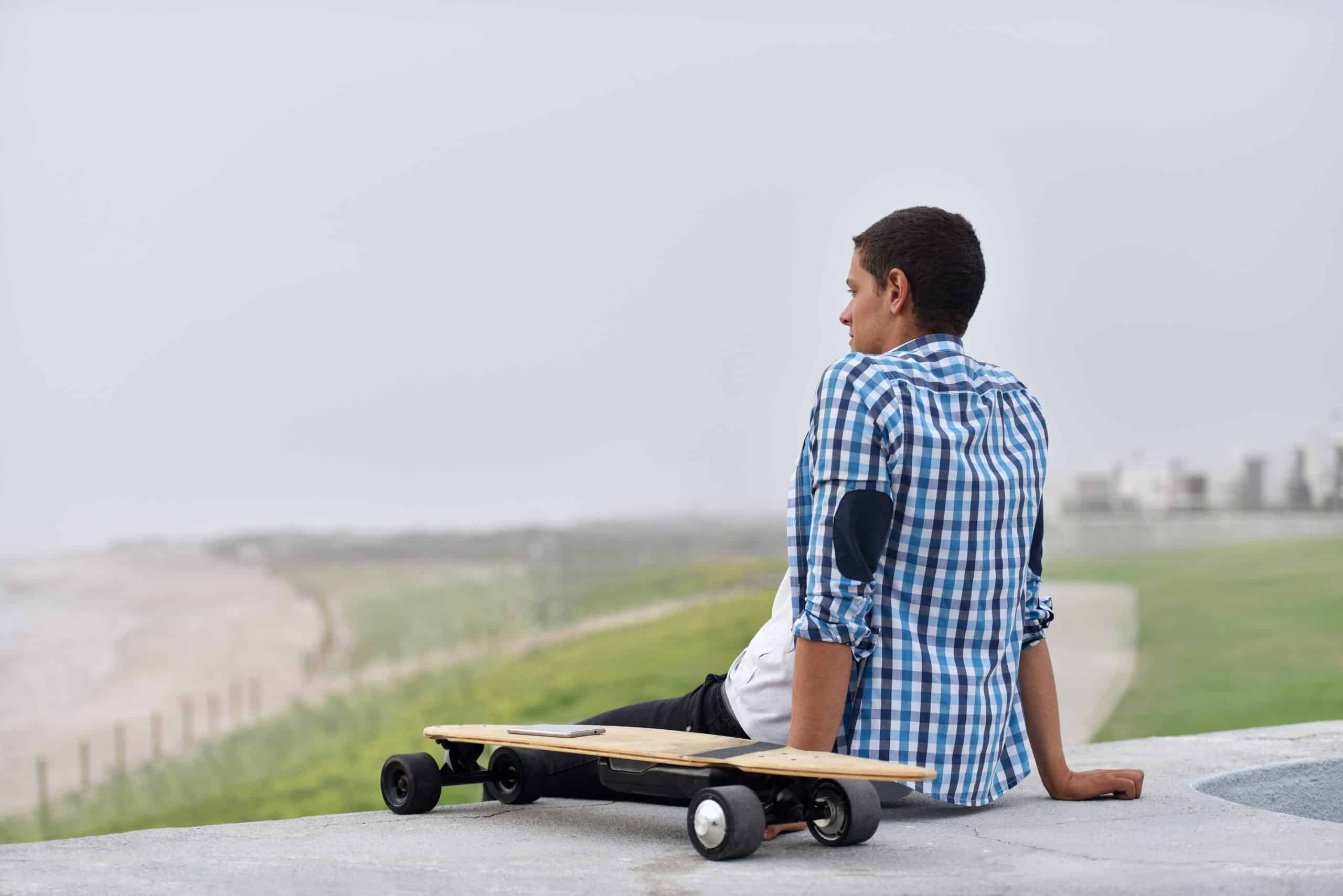 How Much Does an Electric Skateboard Cost?