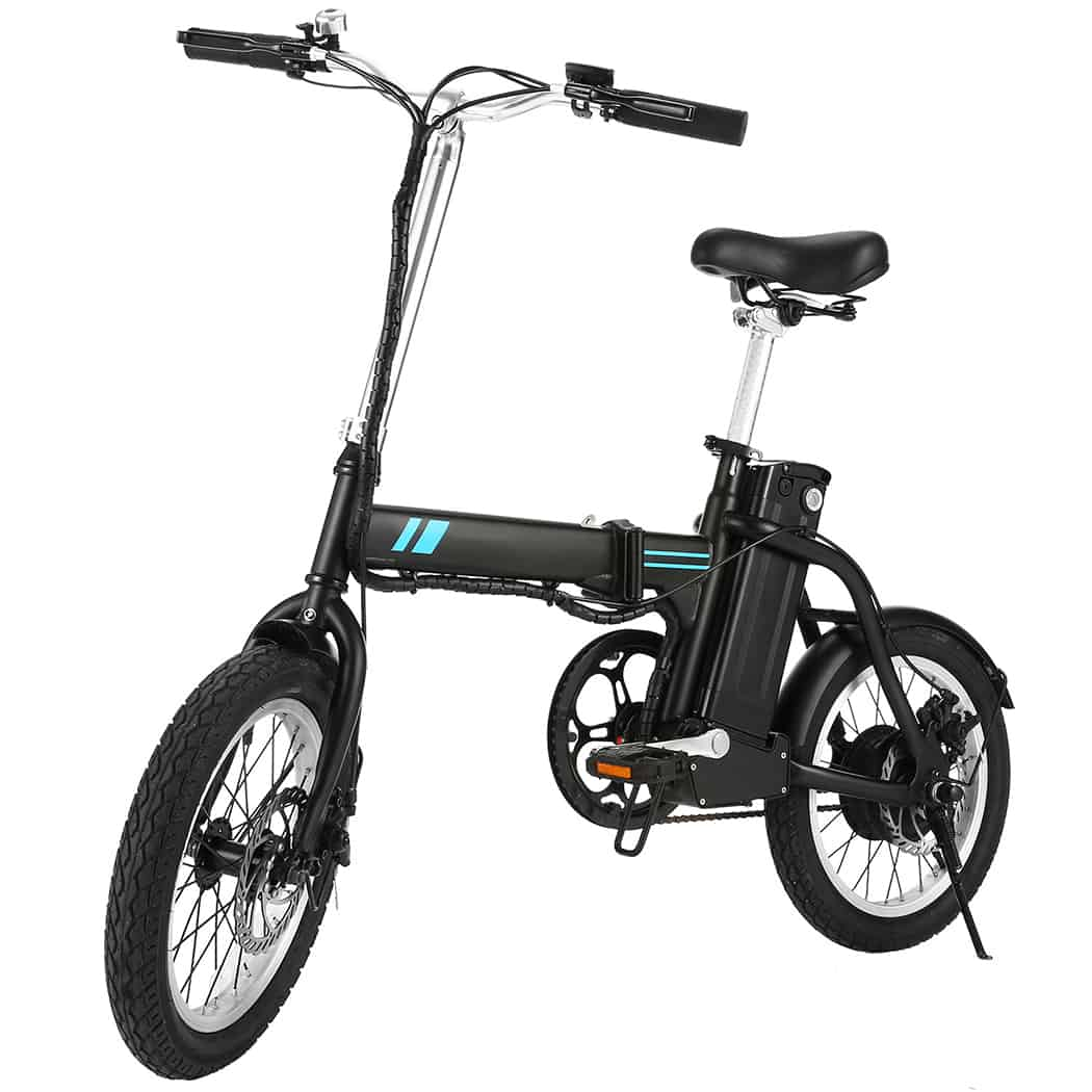 Cheapest Long Range Electric Bikes – Affordable and under $1000 1