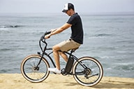 Best Electric Bikes for Teens