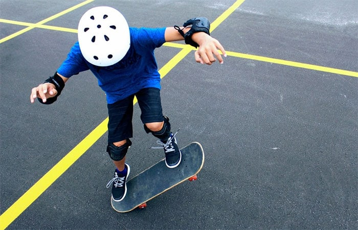 Best Electric Skateboard for Kids