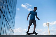 The Best Budget Electric Skateboards