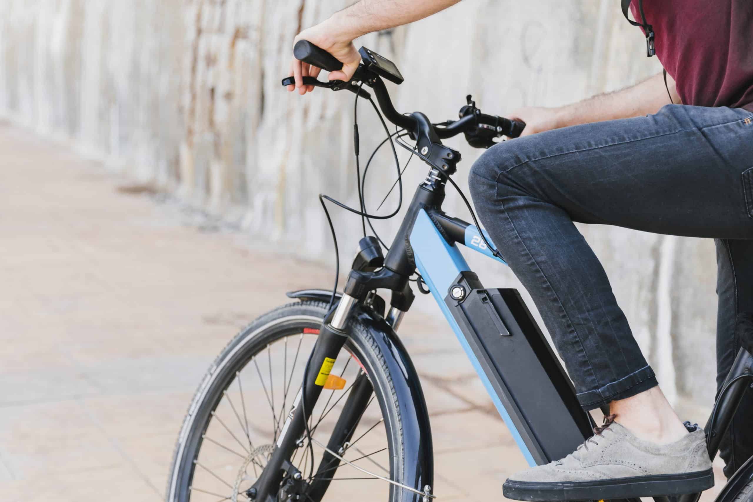 36 vs. 48 Volt Ebike – Which One is Best For You? 1