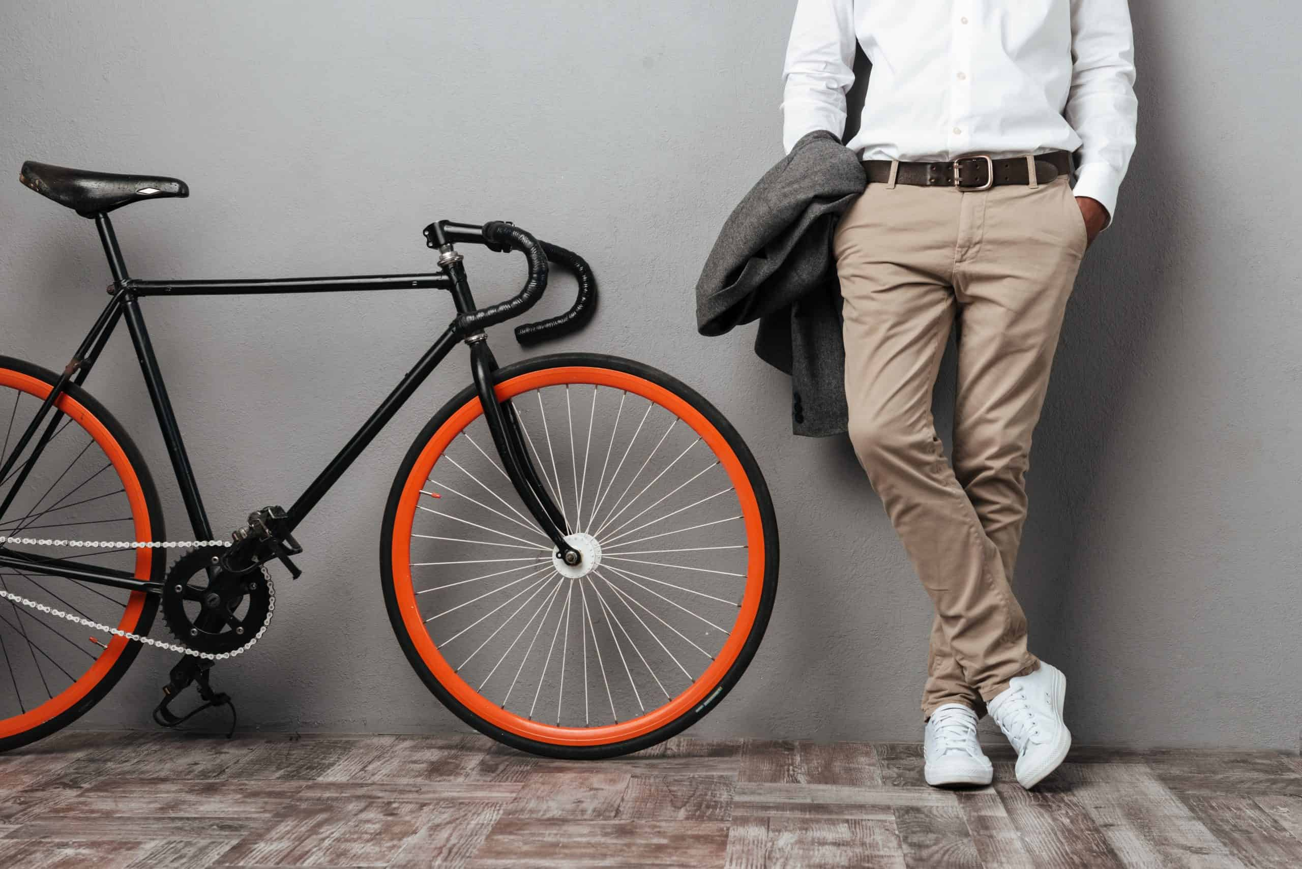 What is the difference between 20, 24, 26 and 29 E-bikes Wheels? 1