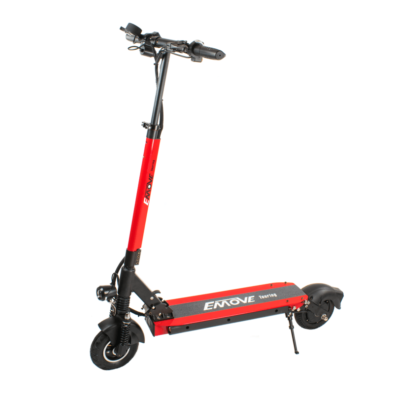 Best Electric Scooter For Heavy Big Adult Riders 3