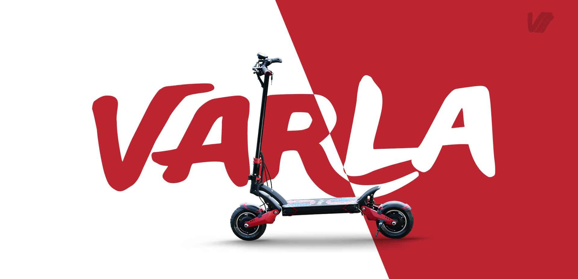 5 Tips for Buying An Electric Scooter 1