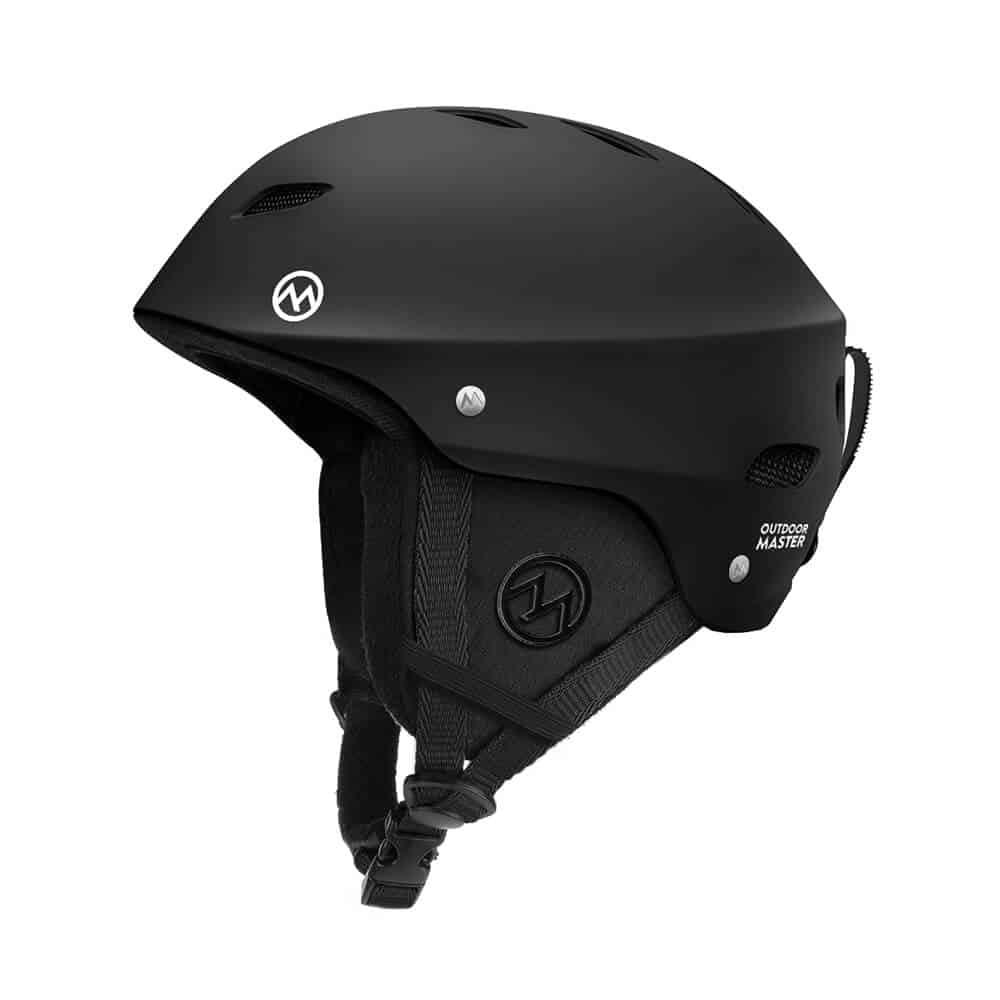 Best Helmet For Electric Scooter 2
