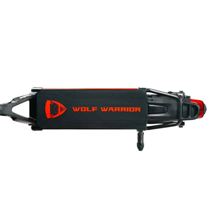Wolf Warrior X Pro Review 6