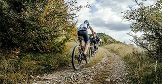 Best Electric Bike for Hilly Commute – Must-Know Tips