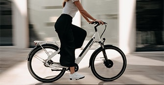 How Fast Do Electric Bikes Go
