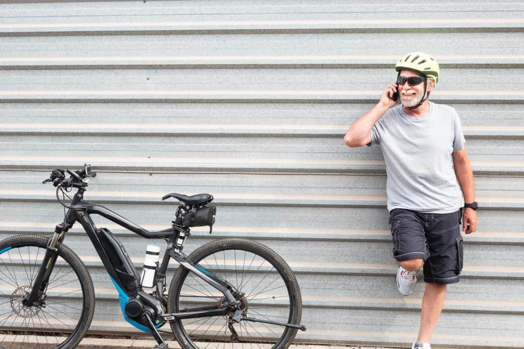 How to Improve Your E-Bike Skills and Techniques? The Ultimate Guide 1