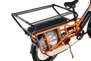 Best Electric Bikes For Camping 2