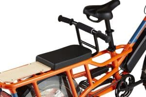 Best Electric Bikes For Camping 3