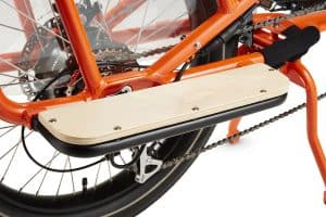 Best Electric Bikes For Camping 5