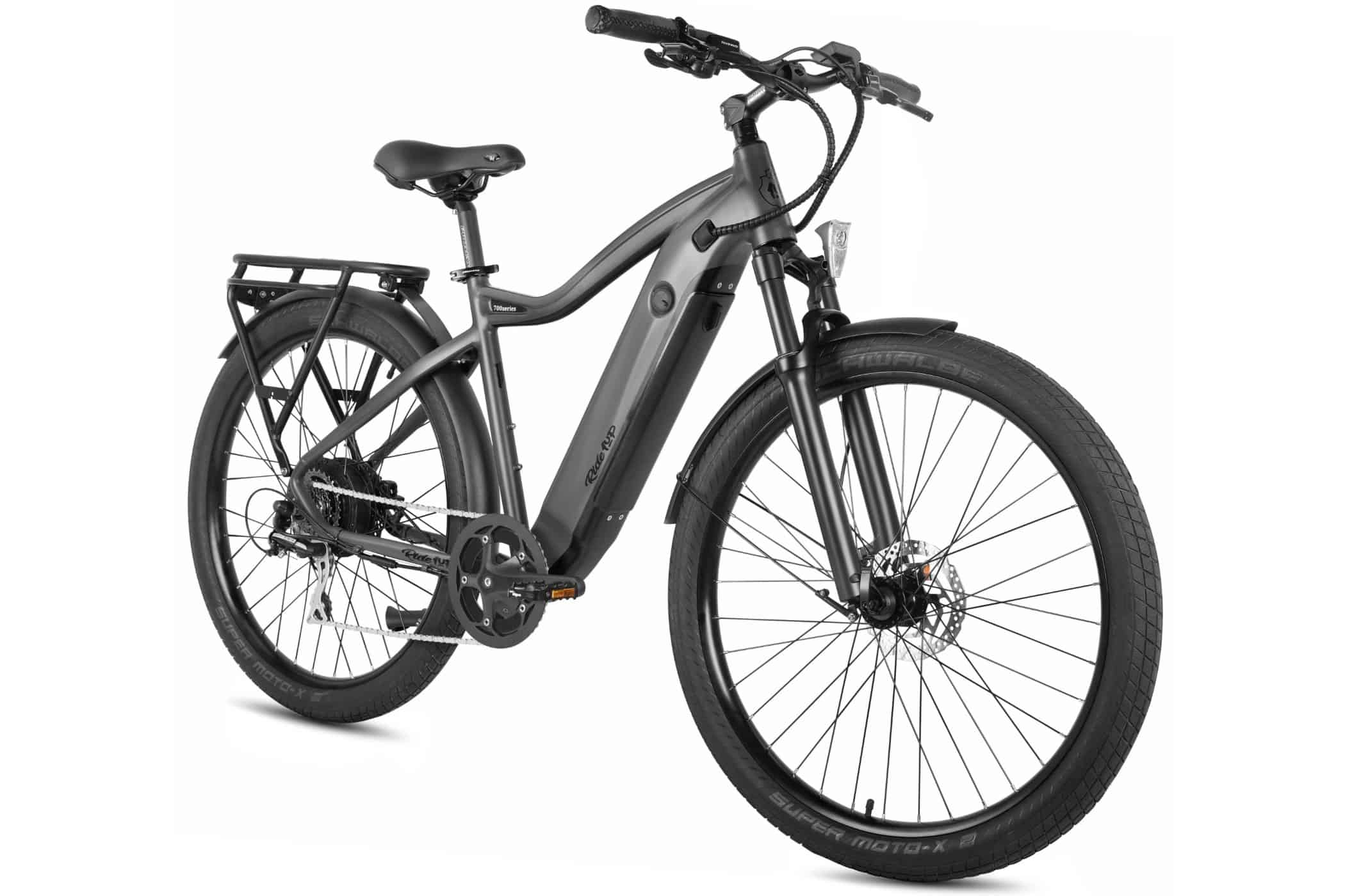 700 SERIES Ebike Review – Does it Check All The Boxes on Our List? 2