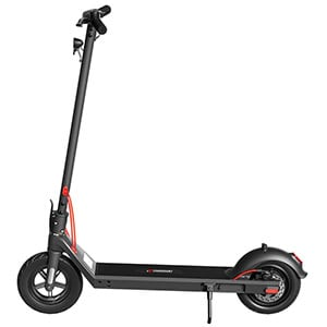 M10 Folding Electric Scooter