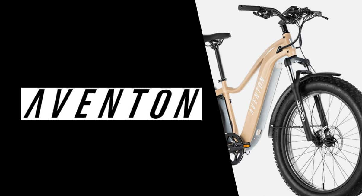 Where Are Aventon Ebikes Made and Is This a Good Brand 1