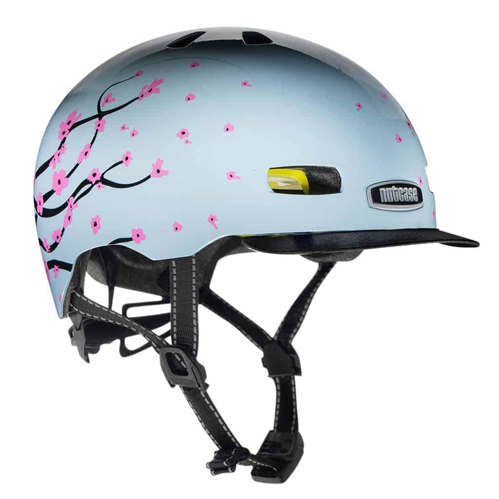 Best Helmet For Electric Scooter 3